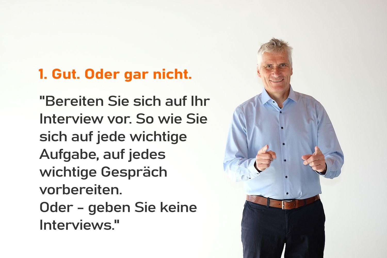 Interview Tipp 01 Vorbereitung-png