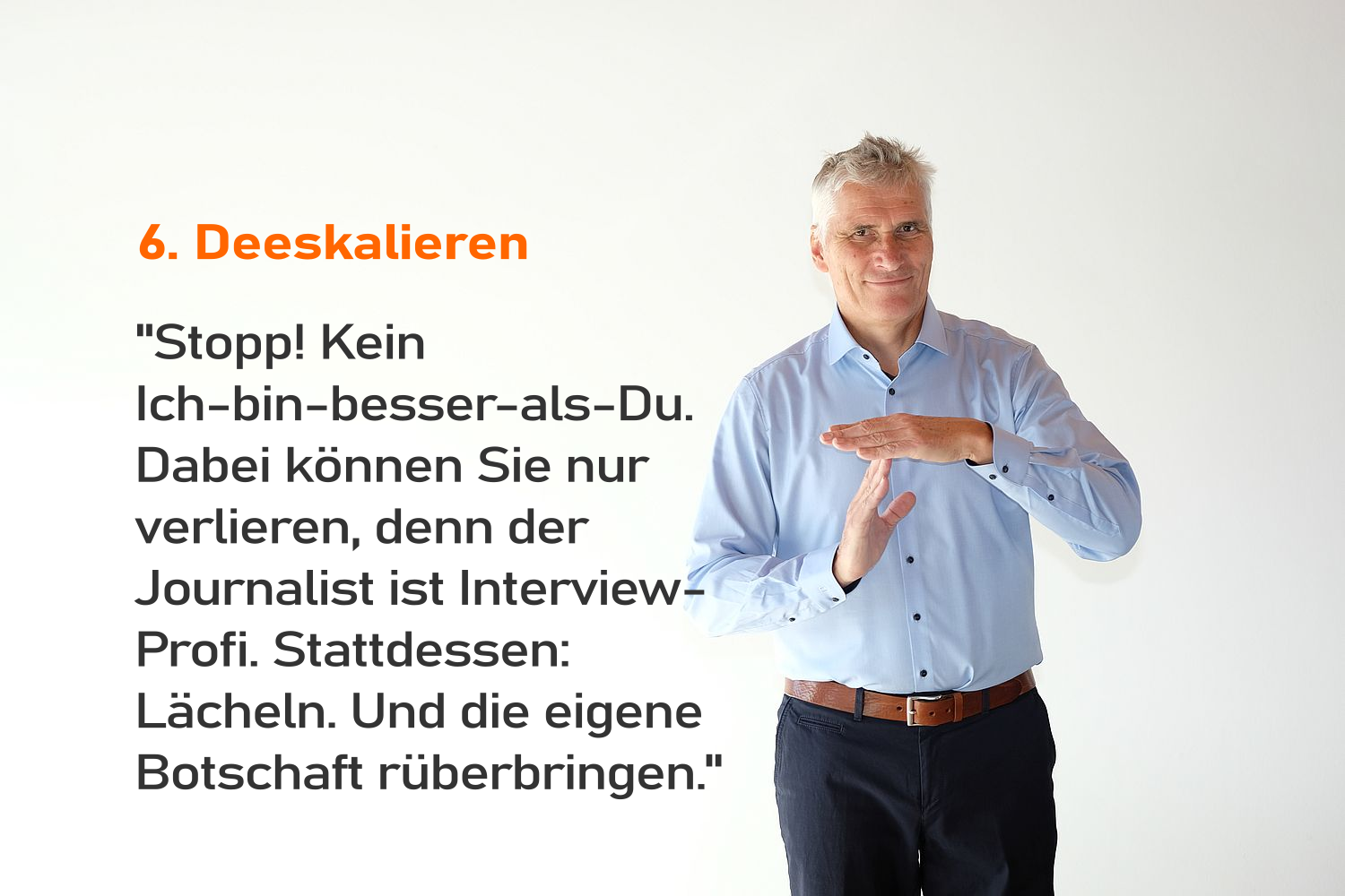 Interview Tipp 06 Deeskalieren-png