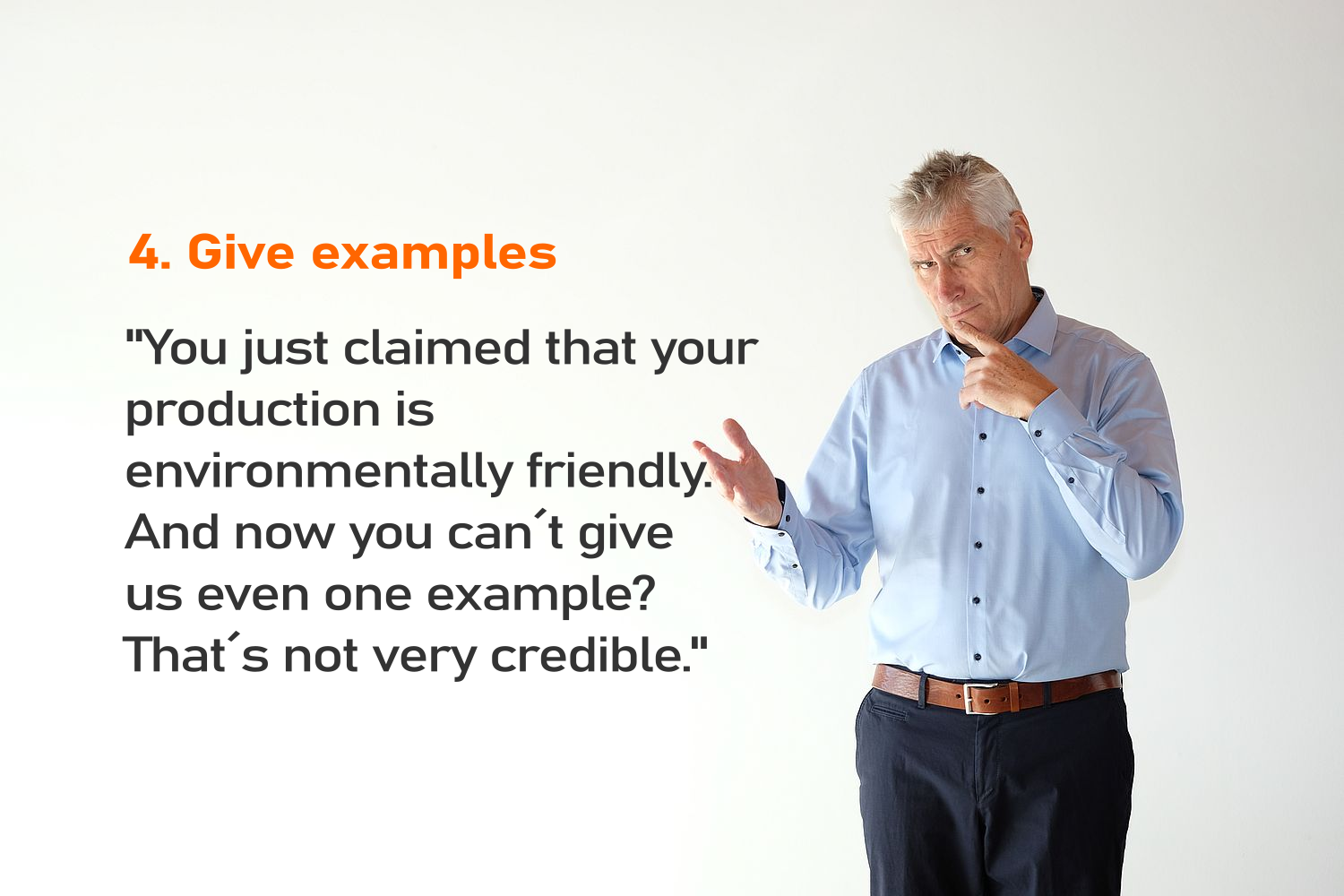 Interview tip 04 Give examples-png