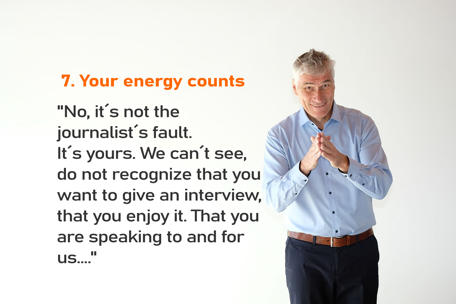Interview tip 07 Energy counts-png